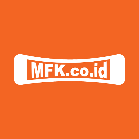 Multi Flashindo Karisma Logo