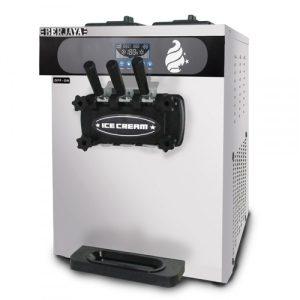 ICE CREAM MACHINE - TABLE TOP (BJY-ICM18B-TT)